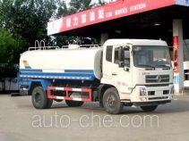 Chengliwei CLW5161GSSD5 sprinkler machine (water tank truck)