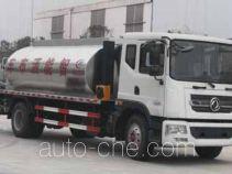 Chengliwei CLW5164GLQ4 asphalt distributor truck