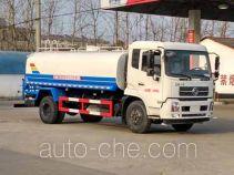Chengliwei CLW5164GPSD5 sprinkler / sprayer truck