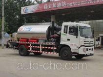 Chengliwei CLW5168GLQTZ4 asphalt distributor truck