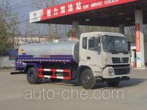 Chengliwei CLW5180GPSE5 sprinkler / sprayer truck