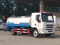 Chengliwei CLW5180GSSL5 sprinkler machine (water tank truck)