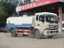 Chengliwei CLW5181GPSE5 sprinkler / sprayer truck