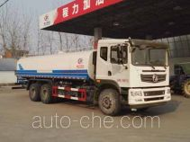 Chengliwei CLW5250GPST5 sprinkler / sprayer truck