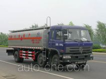 Chengliwei CLW5250GYYT4 oil tank truck