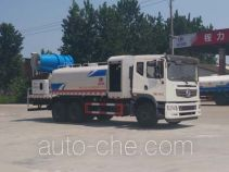 Chengliwei CLW5251TDYE5 dust suppression truck