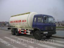 Chengliwei CLW5252GFL bulk powder tank truck