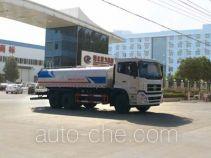 Chengliwei CLW5252GPSD5 поливальная машина для полива или опрыскивания растений