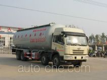 Chengliwei CLW5310GFLC3 bulk powder tank truck