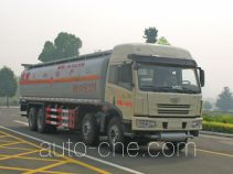 Chengliwei CLW5310GHYC3 chemical liquid tank truck