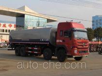 Chengliwei CLW5310GSST4 sprinkler machine (water tank truck)