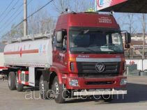 Chengliwei CLW5310GYYB5 oil tank truck