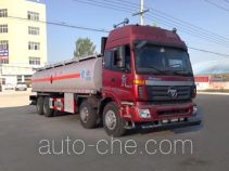 Chengliwei CLW5311GYYB5 oil tank truck