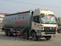 Chengliwei CLW5312GFLB3 bulk powder tank truck
