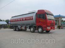 Chengliwei CLW5311GFLC bulk powder tank truck