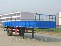 Chengliwei CLW9130 trailer