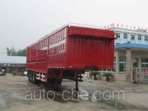 Chengliwei CLW9280CCY stake trailer
