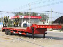 Chengliwei CLW9350TDP lowboy