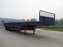 Chengliwei CLW9400 trailer