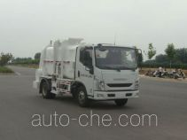 Lingyu CLY5070TCAE5 food waste truck