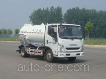 Lingyu CLY5072GXWE5 sewage suction truck