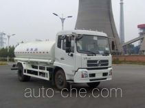 Lingyu CLY5160GSS sprinkler machine (water tank truck)