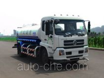 CIMC Lingyu CLY5162GSS sprinkler machine (water tank truck)