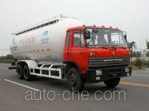 凌宇牌CLY5208GSN型散装水泥车