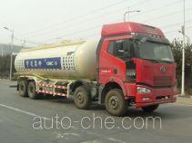 Lingyu CLY5310GXHCA pneumatic discharging bulk cement truck