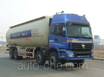CIMC Lingyu CLY5313GFLBJ low-density bulk powder transport tank truck