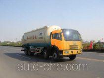 CIMC Lingyu CLY5315GSN bulk cement truck