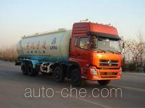 CIMC Lingyu CLY5319GSL bulk cargo truck