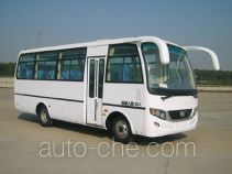 Lingyu CLY6751DEA автобус