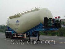 CIMC Lingyu CLY9360GFL bulk powder trailer