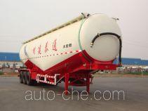 CIMC Lingyu CLY9402GFL bulk powder trailer