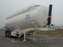 CIMC Lingyu CLY9405GFLA low-density bulk powder transport trailer