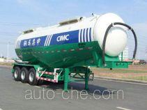 CIMC Lingyu CLY9405GXH1 полуприцеп для перевозки золы (золовоз)