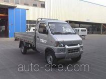 CNJ Nanjun CNJ1020RD28M light truck