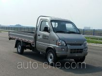 CNJ Nanjun CNJ1020RD30V light truck