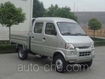 CNJ Nanjun CNJ1020RS28B light truck