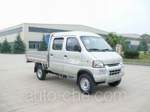 CNJ Nanjun CNJ1020RS28M light truck