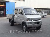 CNJ Nanjun CNJ1020RS30MC light truck