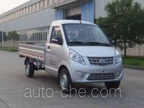 CNJ Nanjun CNJ1022SDA30V light truck