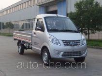 CNJ Nanjun CNJ1023SDA30V light truck