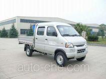 CNJ Nanjun CNJ1030RS28M light truck