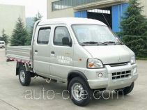 CNJ Nanjun CNJ1030RS28M1 light truck