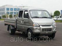 CNJ Nanjun CNJ1030RS30NGSV light truck