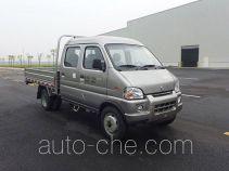 CNJ Nanjun CNJ1020RS30SV light truck