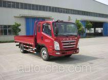 CNJ Nanjun CNJ2040ZDB33M грузовик повышенной проходимости