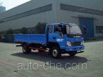 CNJ Nanjun CNJ1120PP38M cargo truck